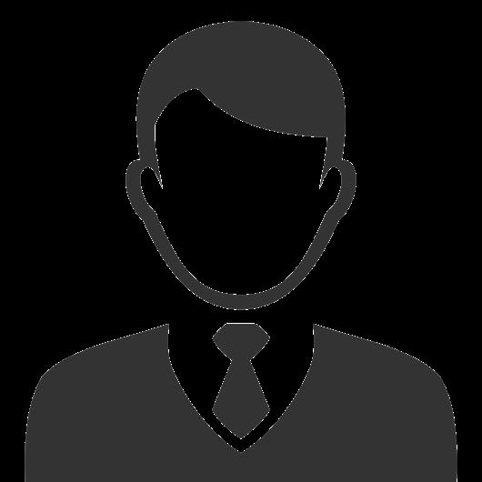 icone-homem-png-7[1]